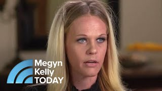 These 3 People Went To Mexico For Weight-Loss Surgery And Now They Regret It | Megyn Kelly TODAY