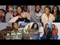 UNI ADVICE VLOG (PARTY EDITION) DATING |...mp3