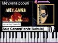 Meyxana popuri sintizator akkordion cove...mp3
