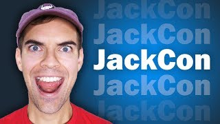 Announcing JackCon (YIAY #425)
