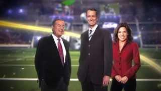 Super Bowl XLIX All Day on NBC