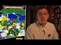 Teenage Mutant Ninja Turtles - NES - Ang...mp3