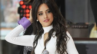 Camila Cabello | Awkward Moments