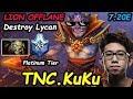 TNC KuKu - [Lion] Superstar OFFLANE Dest...mp3