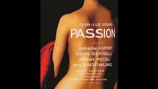The Passion latest  Hindi hollywood action movies