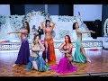 Phoenix Belly Dance Wedding Veil Dance t...mp3