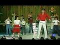93-  ENRIQUE Y ANA - VIDEO MIX 1mp3