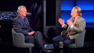 Real Time with Bill Maher: Robert F. Kennedy Jr. (HBO)