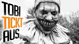 TOBI TICKT AUS! | DEAD BY DAYLIGHT #021 | Gronkh