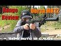 Derya MK12 Range Reviewmp3