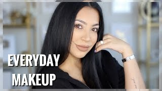 My Natural Everyday Makeup Routine || Stay Lookin Fresh!