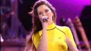 Shania Twain - That Don