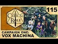 The Chapter Closes | Critical Role RPG E...mp3