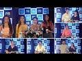 Ritvik, Asha, Tina Dutta & Others Talks ...mp3