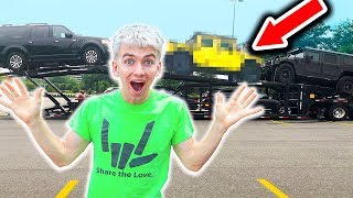 I CANT BELIEVE WE BOUGHT THIS!!