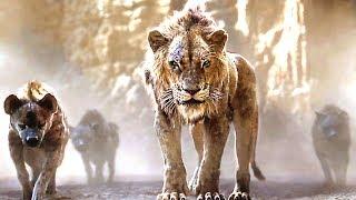 THE LION KING Full Movie Trailer # 3 (2019)