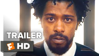 Sorry to Bother You Trailer #1 (2018) | Movieclips Trailers