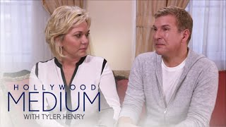 """Hollywood Medium"" Recap Season 2, Episode 16 