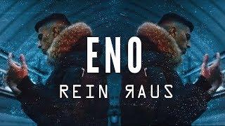 ENO - Rein raus ► Prod. von VKAY (Official Video)