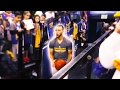 STEPH CURRY MADE IT FROM THE TUNNEL!? �...mp3