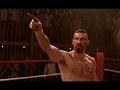 Yenilmez 3 - Aksiyon Filmleri - Film İz...mp3