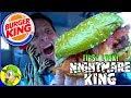 Burger King® | Nightmare King™ | Food...mp3