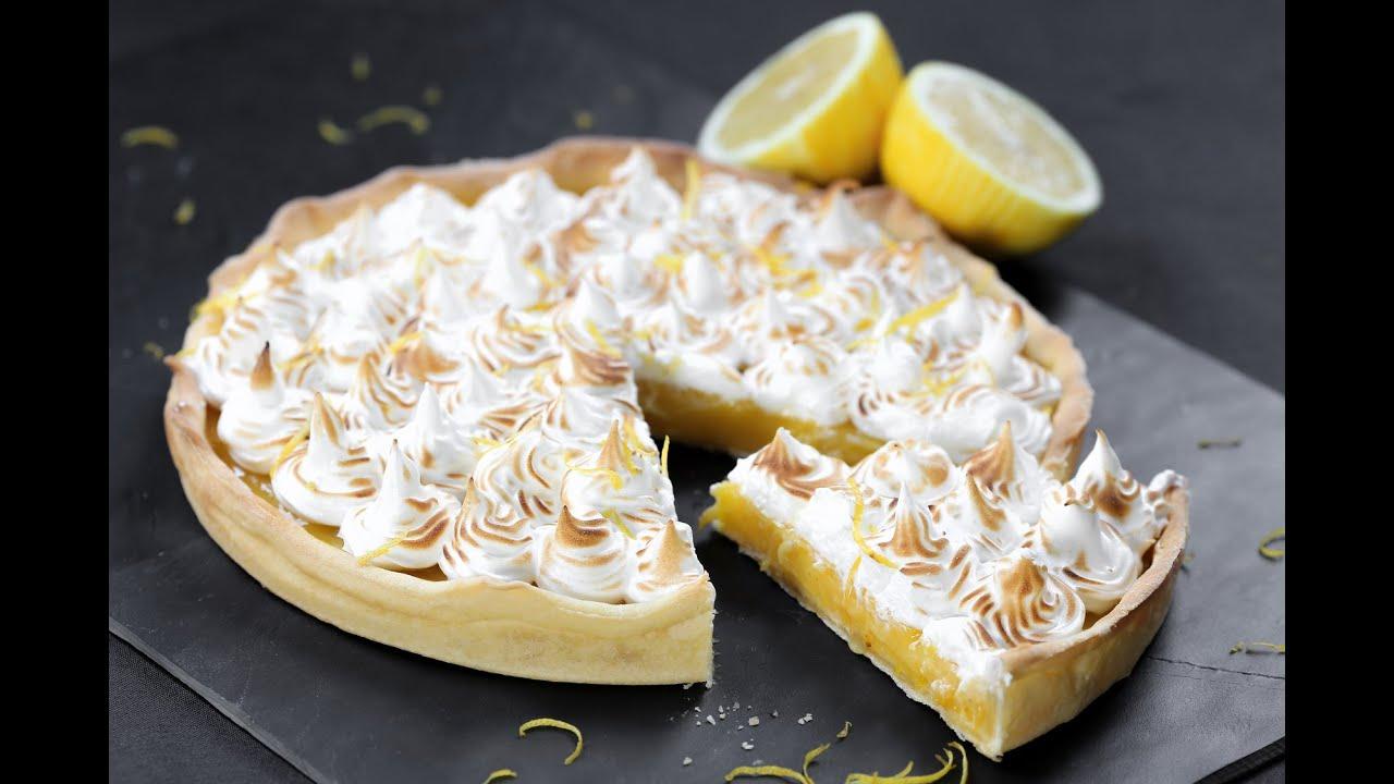 Смотреть a big cream pie 5 фотография