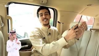 #صاحي : الحق ينقال #اختطاف_الأطفال #هم_مثلنا