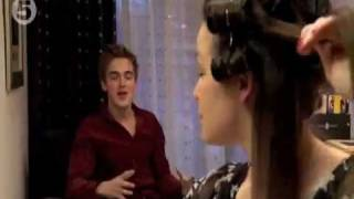McFly On The Wall - Episode 1 Part 2