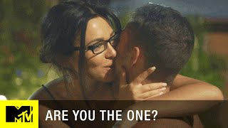 Are You the One? (Season 3) | 'Stage 5 Clinger Alert' Official Sneak Peek (Episode 3) | MTV