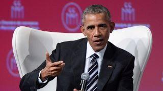 Obama still thinks he's president: Kimberly Guilfoyle