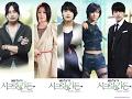Secret Garden Ep1 - Korean drama Eng Submp3