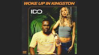 I Do - Woke Up In Kingston [Ultra Music]