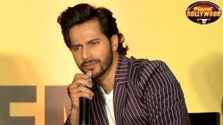 Varun Dhawan Goes Against Karan Johar & Supports Kangana Ranaut's Nepotism Debate | Bollywood News