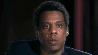 Jay Z and David Letterman Open About Their Infidelities