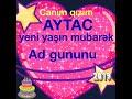 Ramiq Arda Aytac ad gunump3