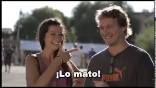 Boca Juniors - Día de los Enamorados
