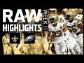 Raw Highlights from the Saints vs Eagles...mp3