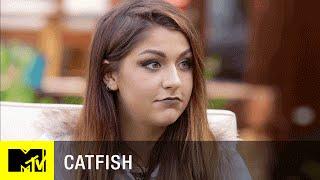 Catfish: The TV Show (Season 5B)   'Andrea, Alex & Andrea' Official Act 1 (Ep. 17)   MTV
