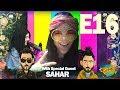 Sahar Golshani - The Hilarious, NextGen ...mp3