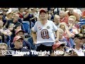 The Trump Fans Of Q-Anon (HBO)mp3