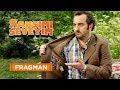Şansımı Seveyim - Fragmanmp3