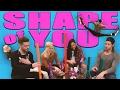 Shape of You - Walk off the Earth (Ed Sh...mp3