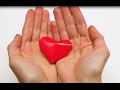 How to make 3D Heart. ideas for valentin...mp3