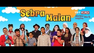 Sebra Malan 83.Bölüm