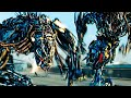 Transformers : Dark of the Moon Fight Sc...mp3