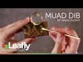 Muad-Dib Concentrate Box by Magic-Flight...mp3