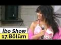 İbo Show - 17. Bölüm (Sibel Can) (200...mp3