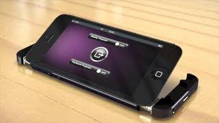 iPhone 6 - 7 Concept