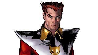 Superhero Powers That Shouldn